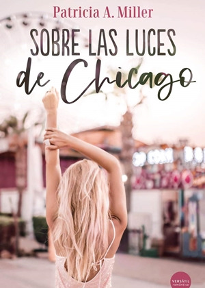 Sobre las luces de Chicago